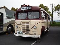 Minsia20120429_09