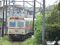 Choshi20120504_05
