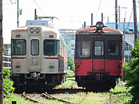 Choshi20120504_08