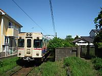 Choshi20120504_10