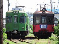 Choshi20120504_13