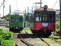 Choshi20120504_14