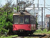 Choshi20120504_16