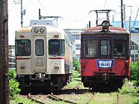 Choshi20120504_24