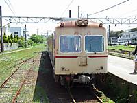 Choshi20120504_25