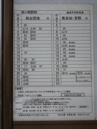 Uti_kuru_20120504_05