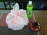Isumi_moomin20120513_18