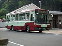Kamogawa20120517_01