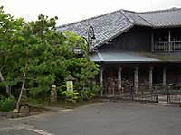 Nekoneko20120518_01