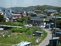 Uti_kuru_20120519_04