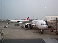 Osaka20120526_02