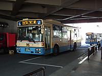Osaka20120527_03