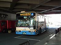Osaka20120527_05