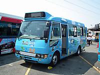 Osaka20120527_07_2