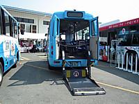 Osaka20120527_08_2