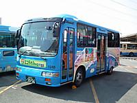 Osaka20120527_09_2