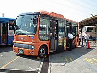 Osaka20120527_10_3