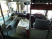 Osaka20120527_14