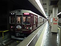 Kansai_tetu20120527_06