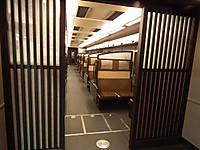Kansai_tetu20120527_10