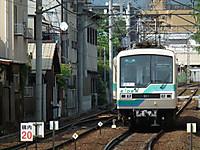 Kansai_tetu20120527_11