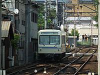Kansai_tetu20120527_12