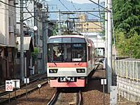 Kansai_tetu20120527_13