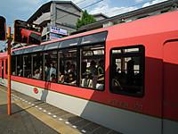 Kansai_tetu20120527_14