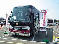 Osaka20120527_16