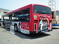 Osaka20120527_19