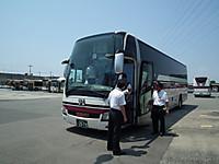 Osaka20120527_29