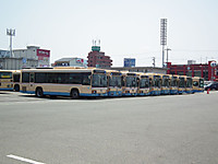 Osaka20120527_30