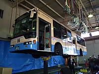 Osaka20120527_31