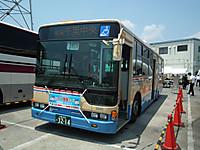 Osaka20120527_35