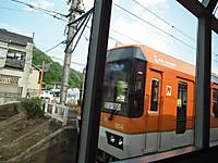 Kansai_tetu20120527_16