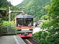 Kansai_tetu20120527_17