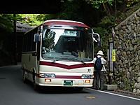 Kansai_tetu20120527_18
