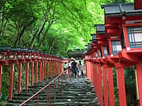 Kansai_tetu20120527_19