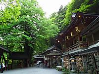 Kansai_tetu20120527_20