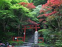 Kansai_tetu20120527_21