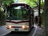 Kansai_tetu20120527_24