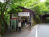 Kansai_tetu20120527_25