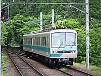 Kansai_tetu20120527_26