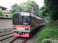 Kansai_tetu20120527_27