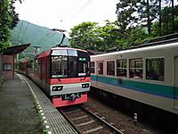 Kansai_tetu20120527_28
