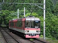 Kansai_tetu20120527_29