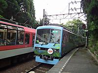 Kansai_tetu20120527_30