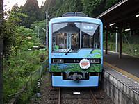 Kansai_tetu20120527_31