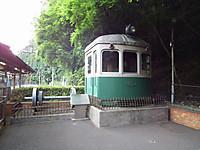 Kansai_tetu20120527_32