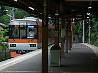 Kansai_tetu20120527_33